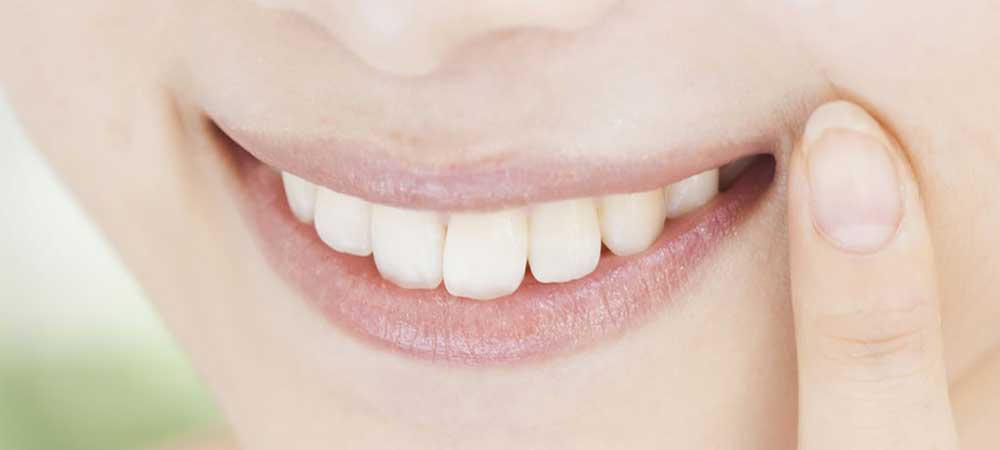 ワンランク上の審美歯科治療